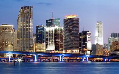 5 Datos: condominios asequibles en Miami