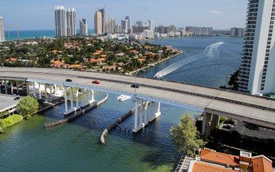 3 claves sobre el éxito de la inversión inmobiliaria en Florida