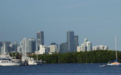 3 nuevas claves sobre el éxito de la inversión inmobiliaria en Florida