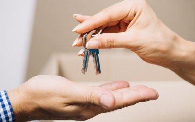 3 errores que debes evitar en el mercado de los bienes raíces