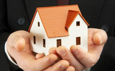 3 mandamientos del buen comprador de bienes raíces