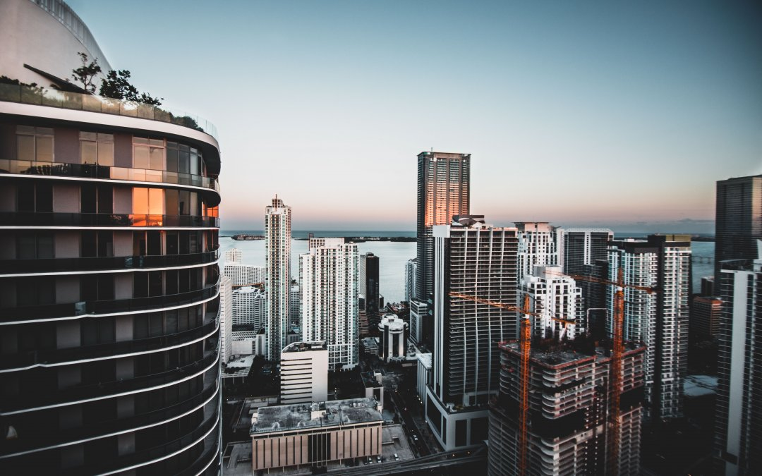 How To Invest In Florida Real Estate